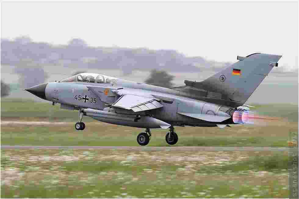 tofcomp#5556-Tornado-Allemagne-air-force