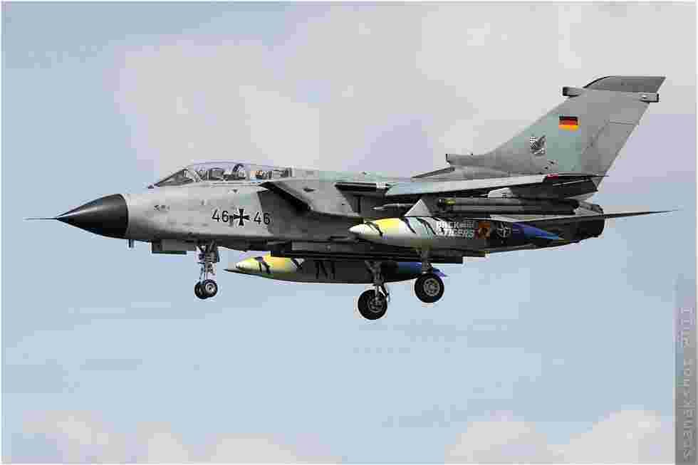 tofcomp#5557-Tornado-Allemagne-air-force