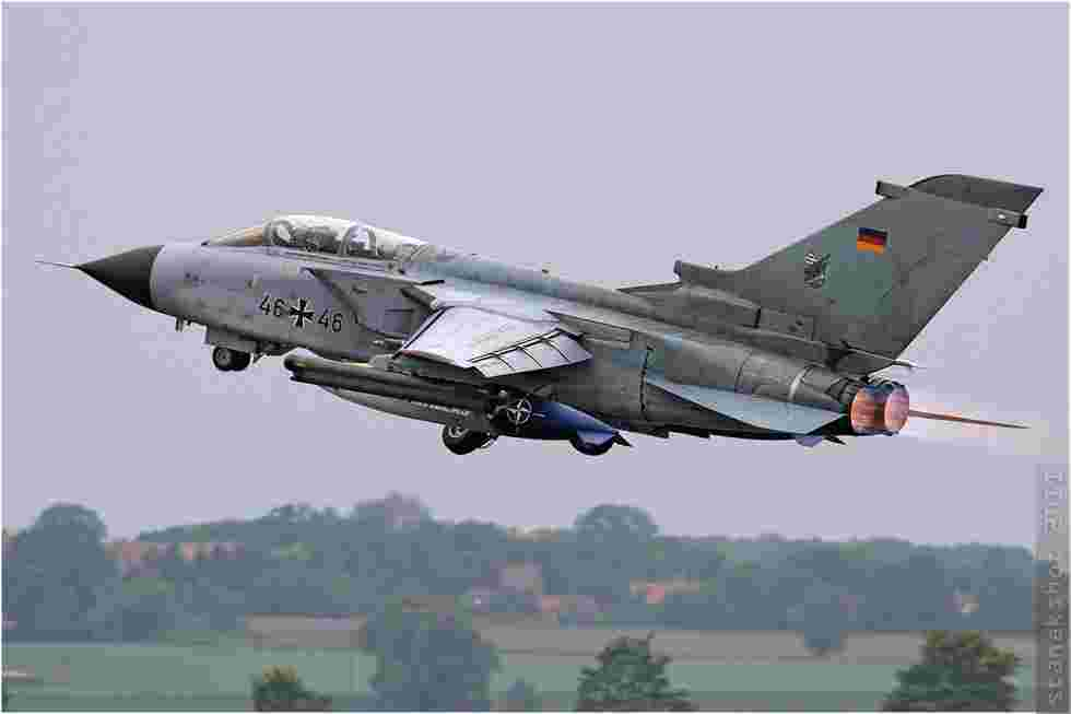 tofcomp#5558-Tornado-Allemagne-air-force