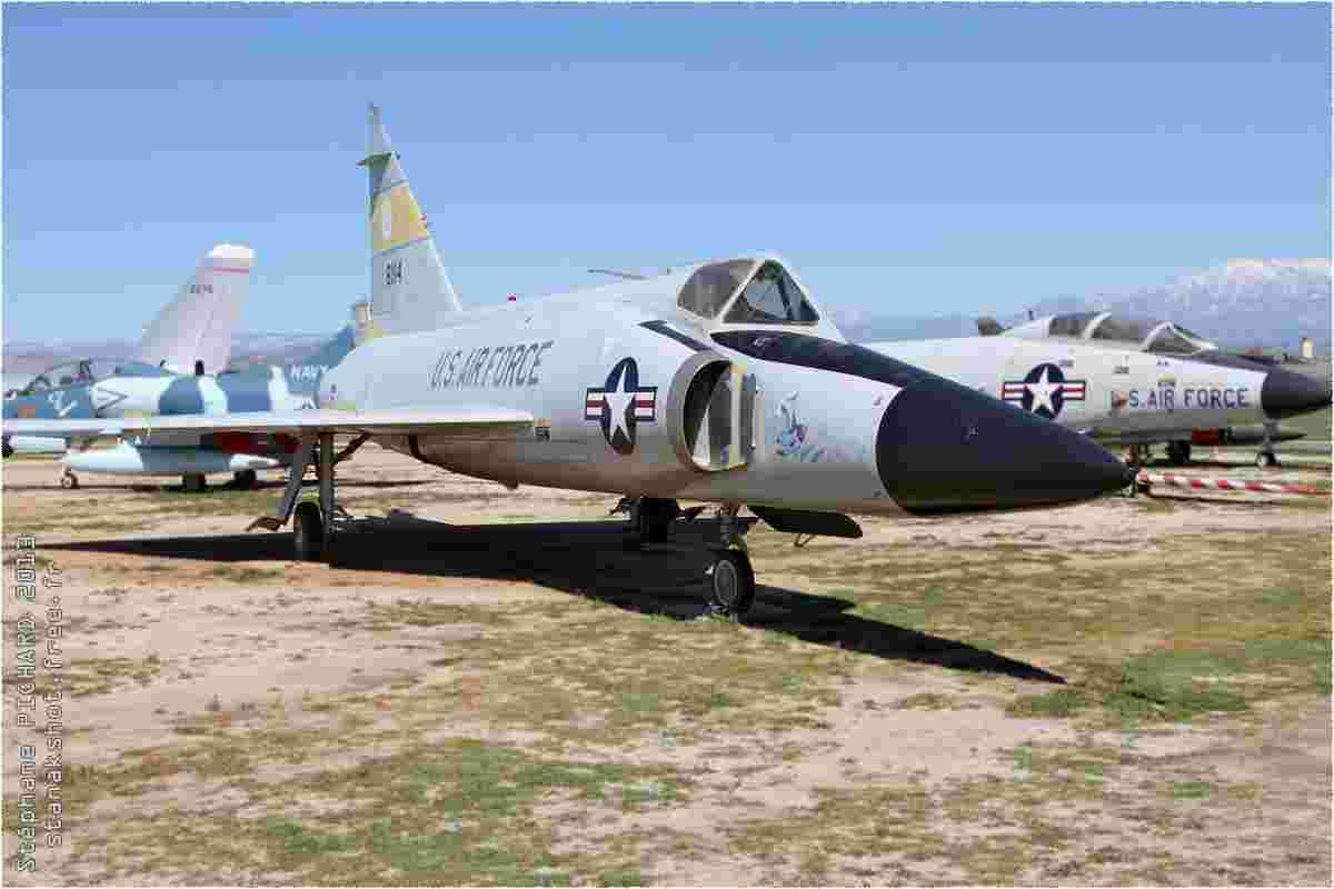 tofcomp#5559-F-102-USA-air-force