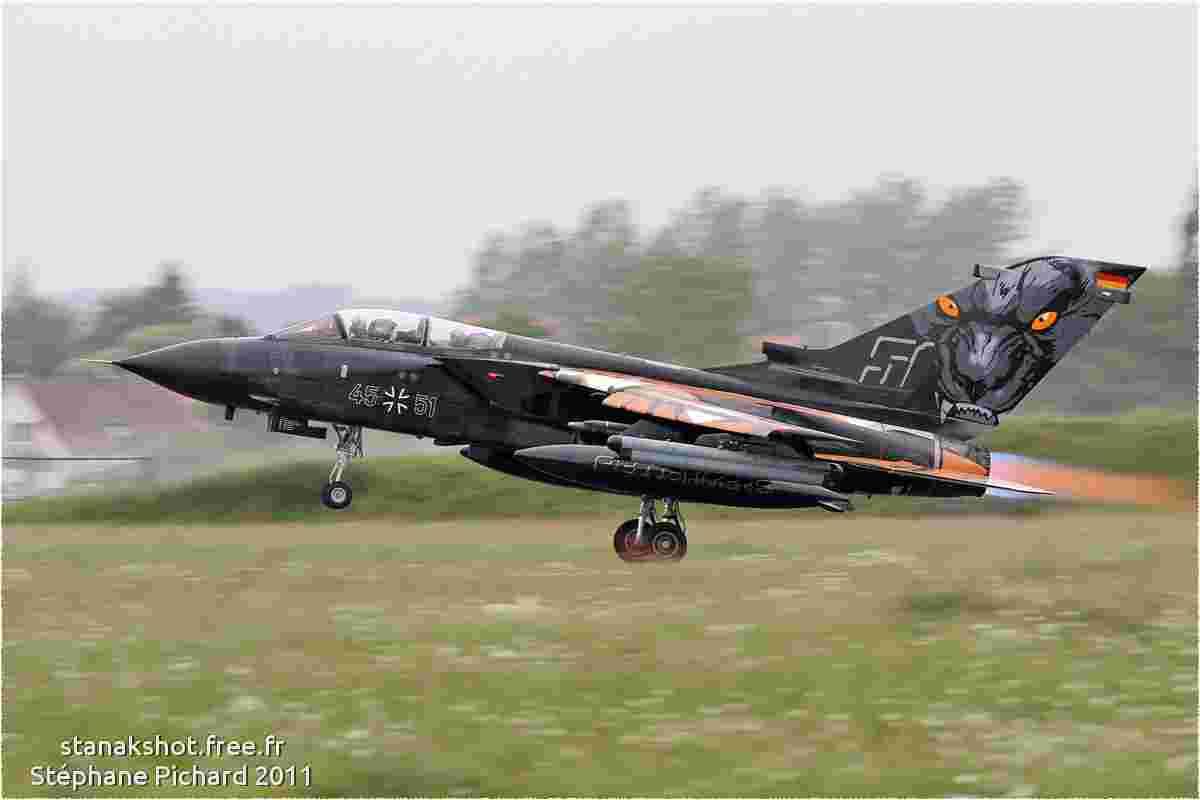 tofcomp#5563-Tornado-Allemagne-air-force