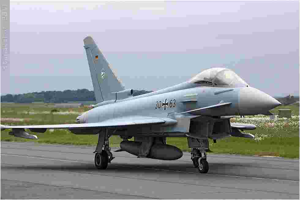 tofcomp#5565-Typhoon-Allemagne-air-force