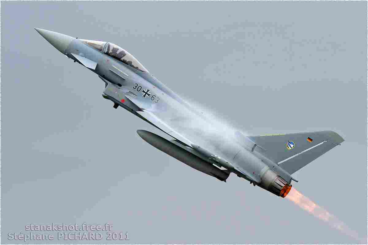 tofcomp#5566-Typhoon-Allemagne-air-force