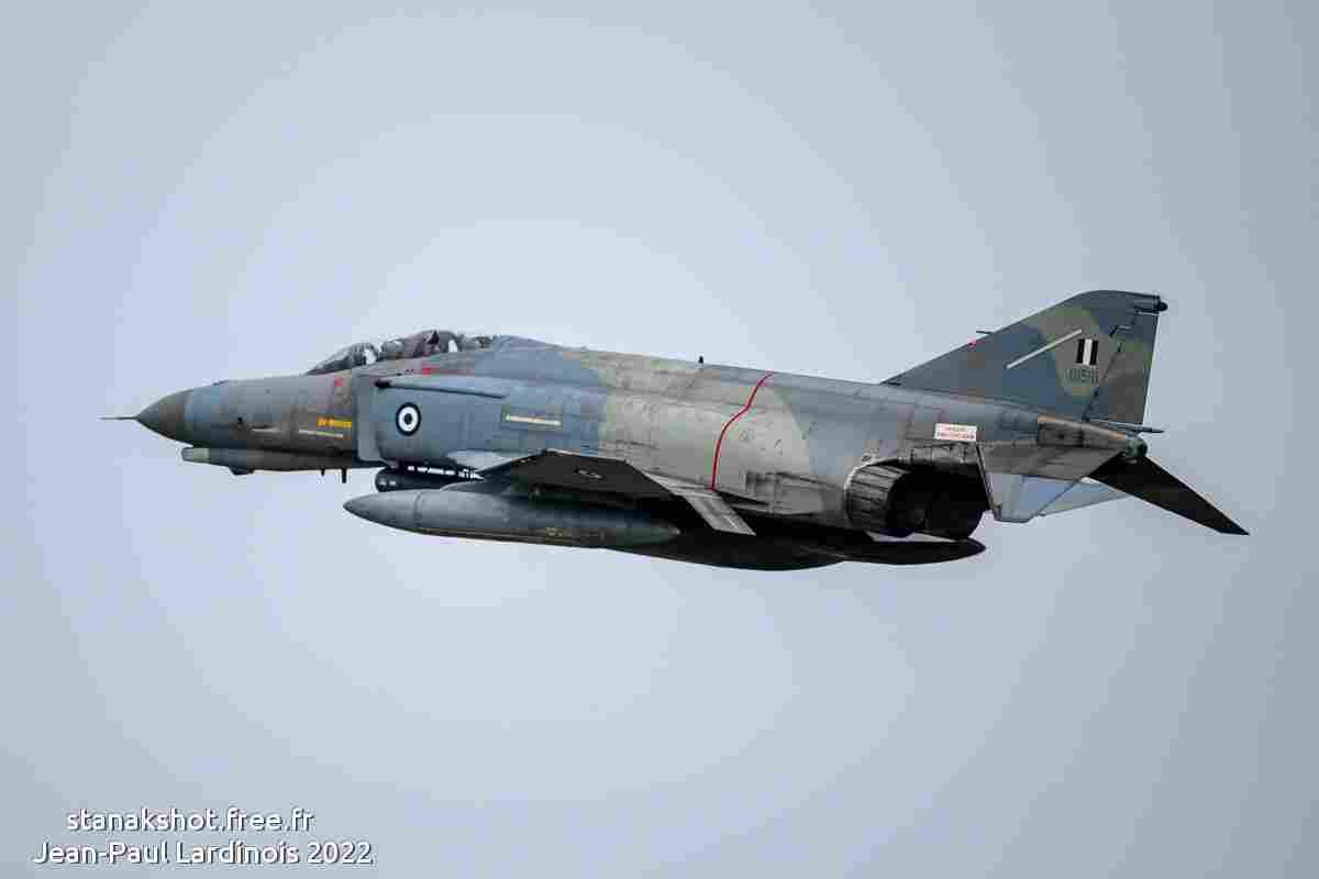 tofcomp#5567-Alphajet-France-air-force