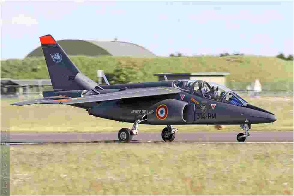 tofcomp#5569-Alphajet-France-air-force