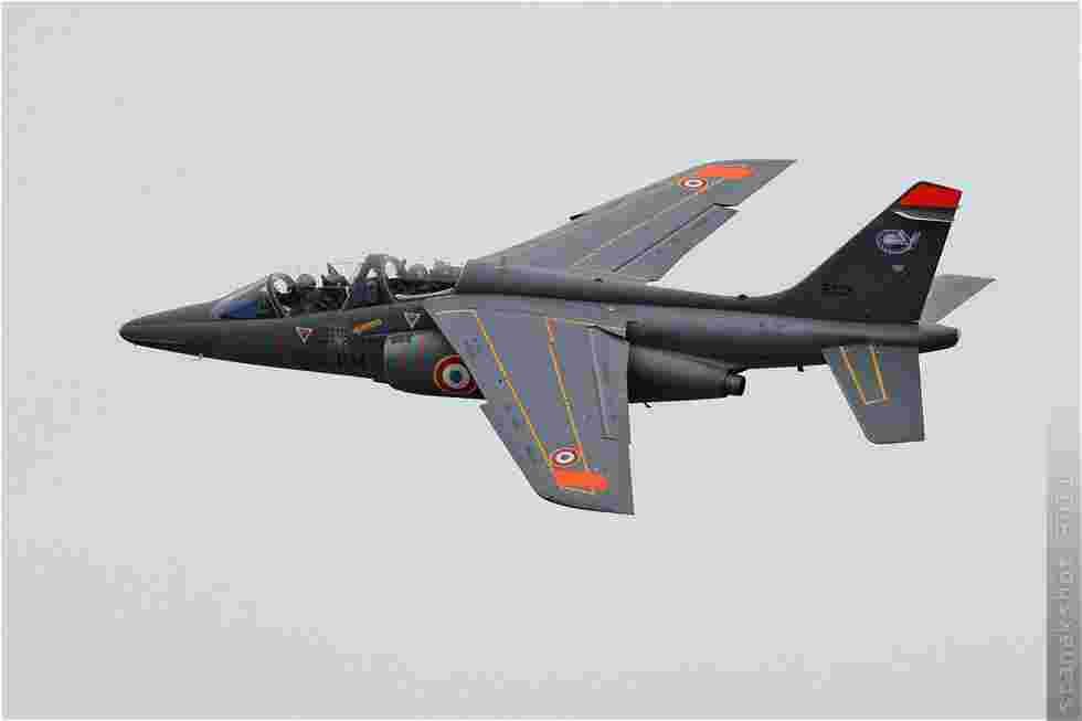 tofcomp#5570-Alphajet-France-air-force