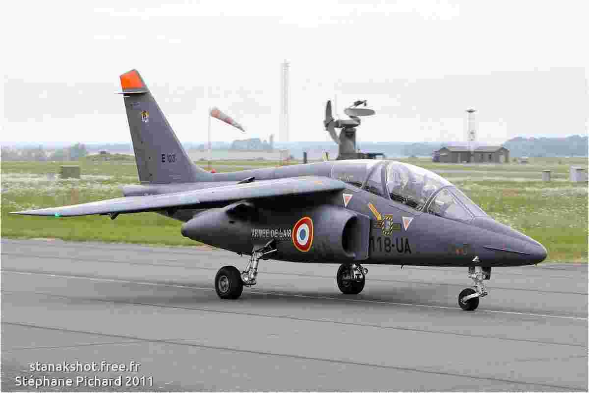 tofcomp#5571-Alphajet-France-air-force
