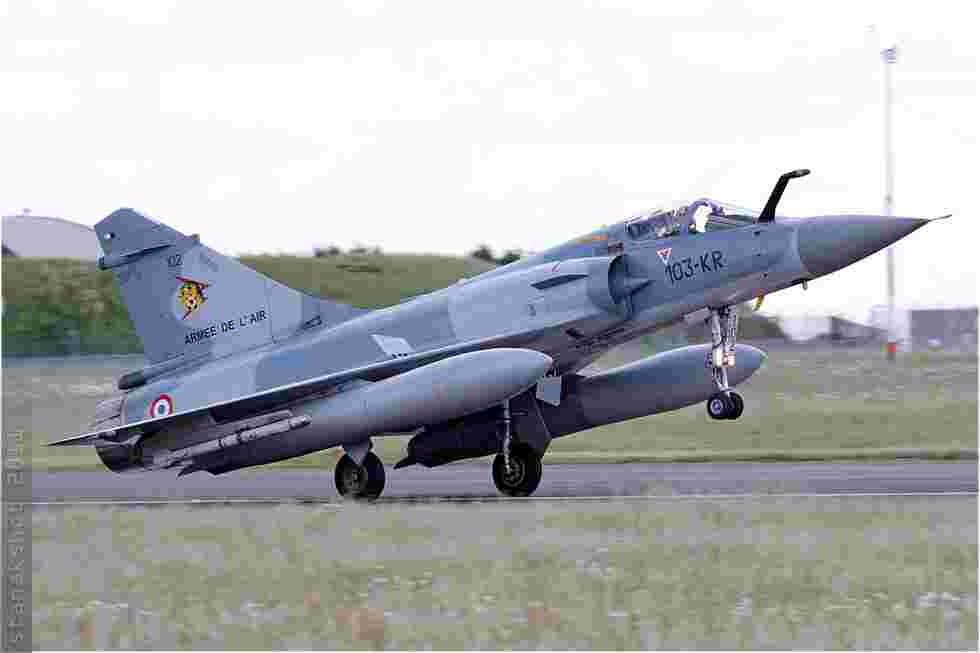tofcomp#5572-Mirage-2000-France-air-force