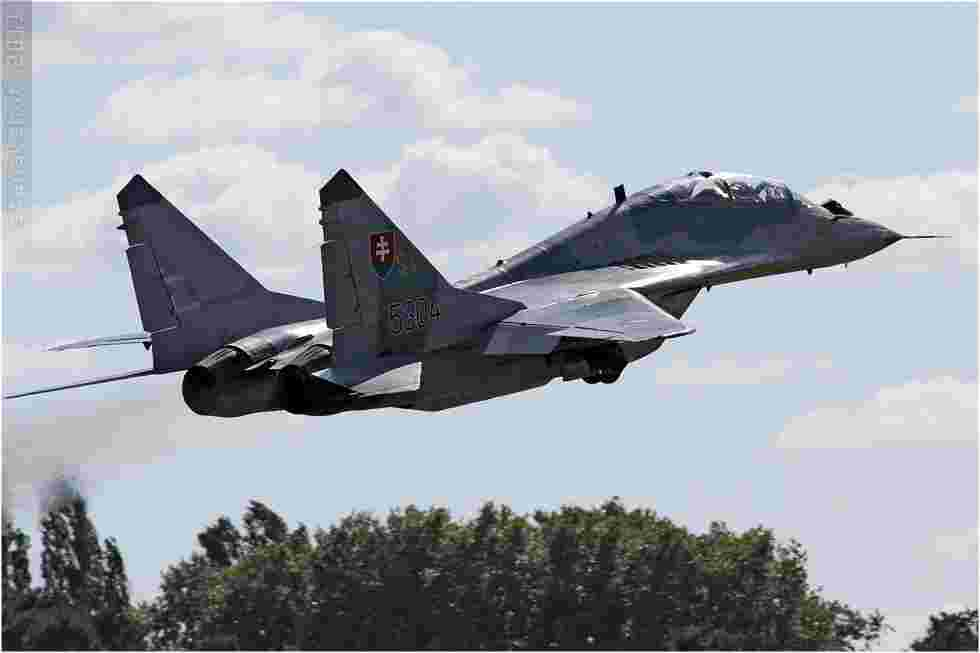 tofcomp#5573-MiG-29-Slovaquie-air-force