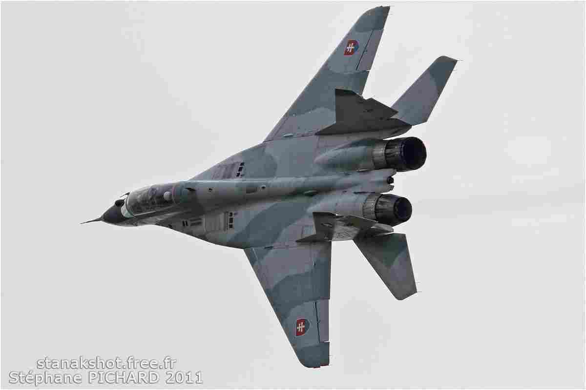 tofcomp#5574-MiG-29-Slovaquie-air-force