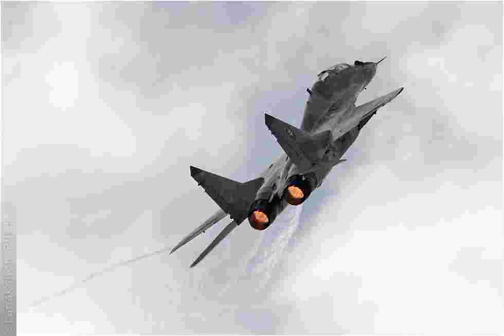tofcomp#5575-MiG-29-Slovaquie-air-force