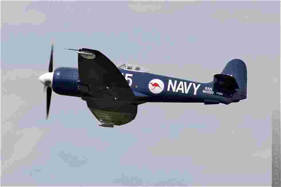 tofcomp#5584-Sea-Fury-France