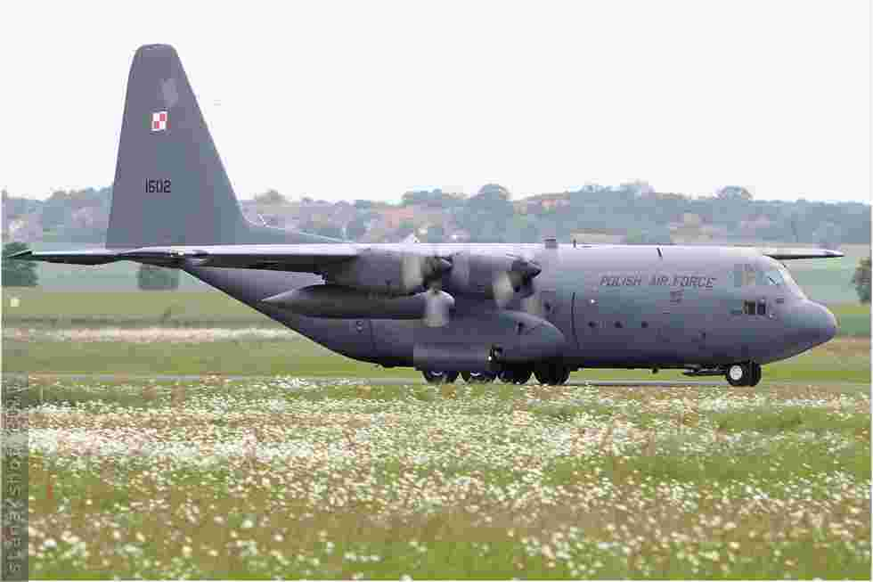 tofcomp#5585-C-130-Pologne-air-force