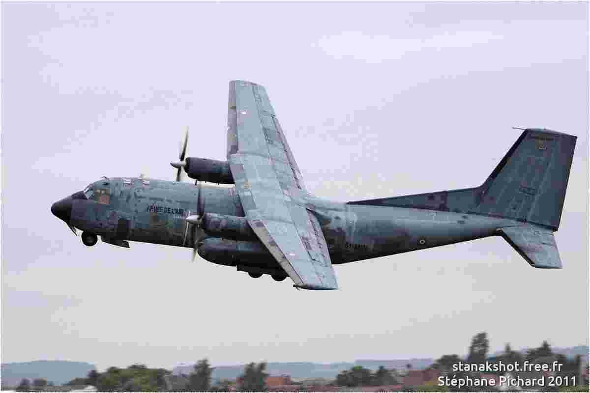 tofcomp#5586-Transall-France-air-force