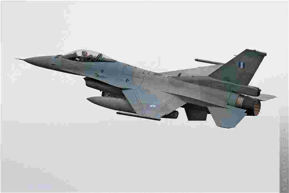 tofcomp#5589-F-16-Grece-air-force