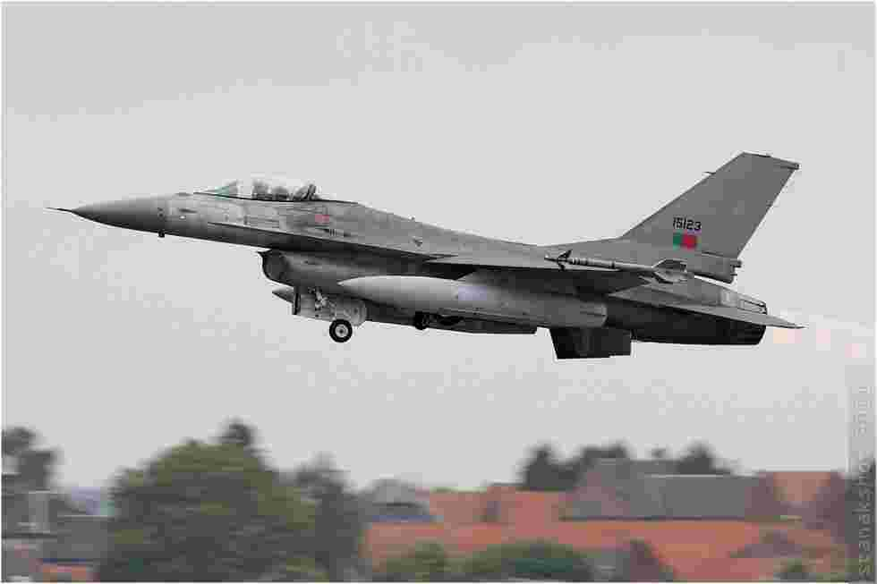 tofcomp#5593-F-16-Portugal-air-force