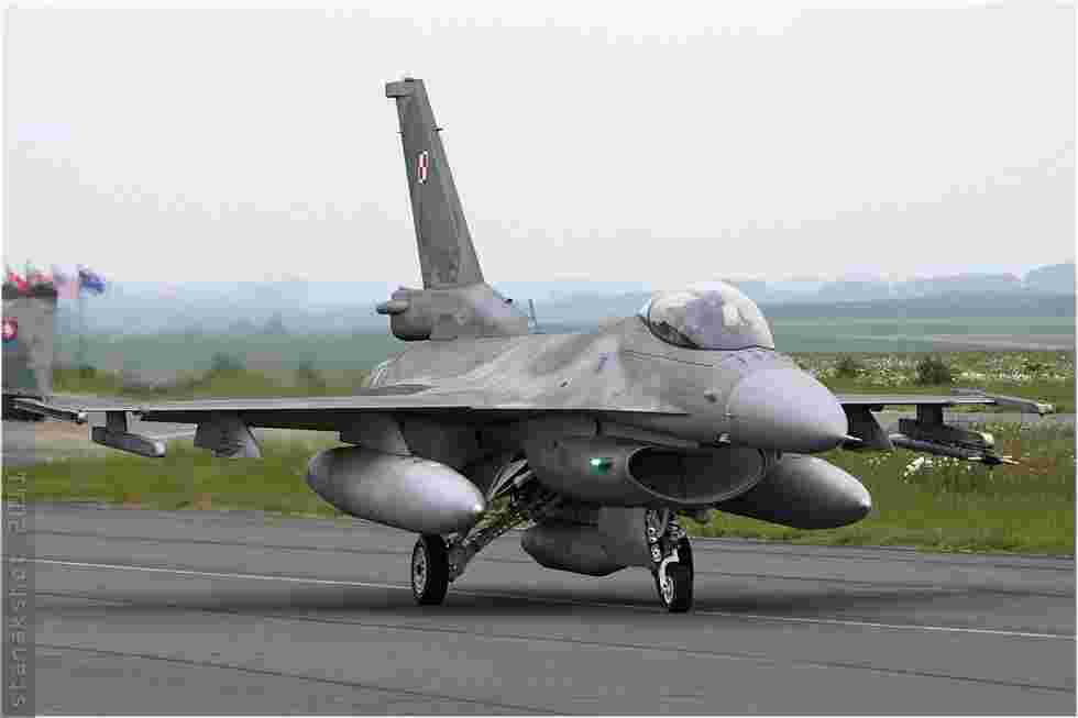 tofcomp#5594-F-16-Pologne-air-force