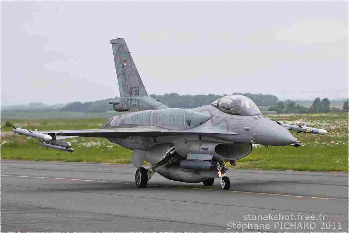 tofcomp#5596-F-16-Pologne-air-force