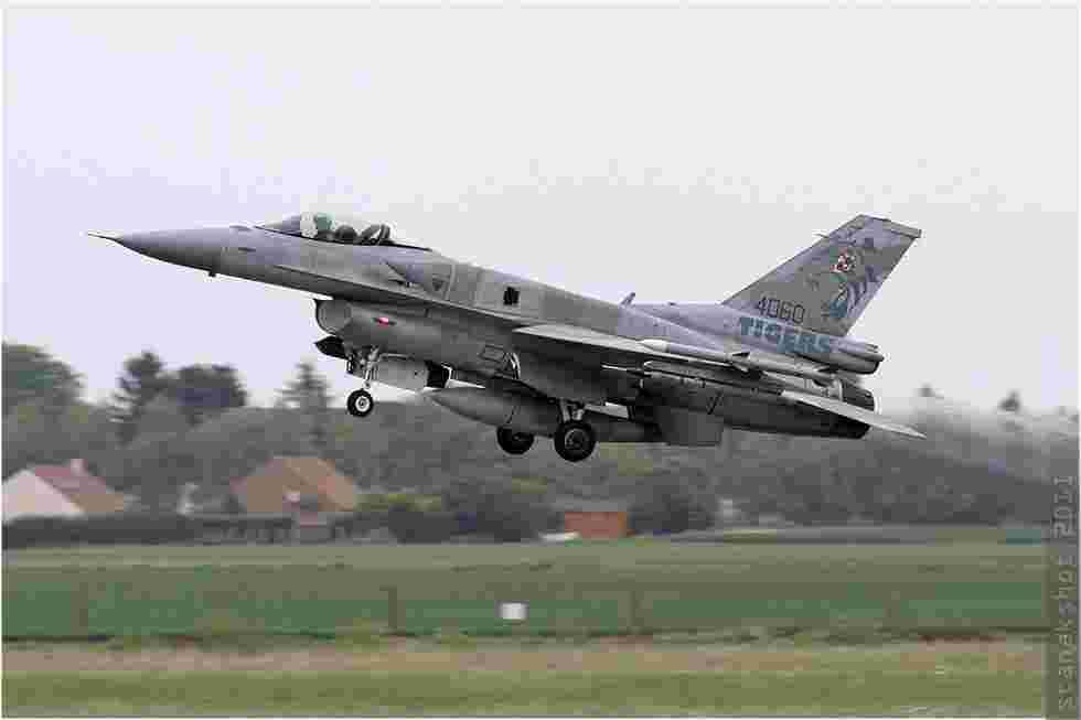 tofcomp#5597-F-16-Pologne-air-force