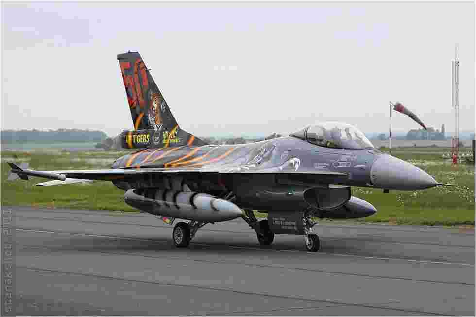 tofcomp#5600-F-16-Belgique-air-force