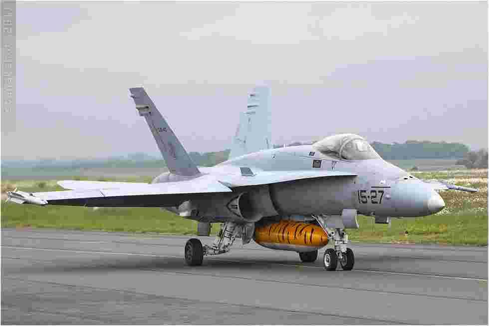 tofcomp#5603-F-18-Espagne-air-force
