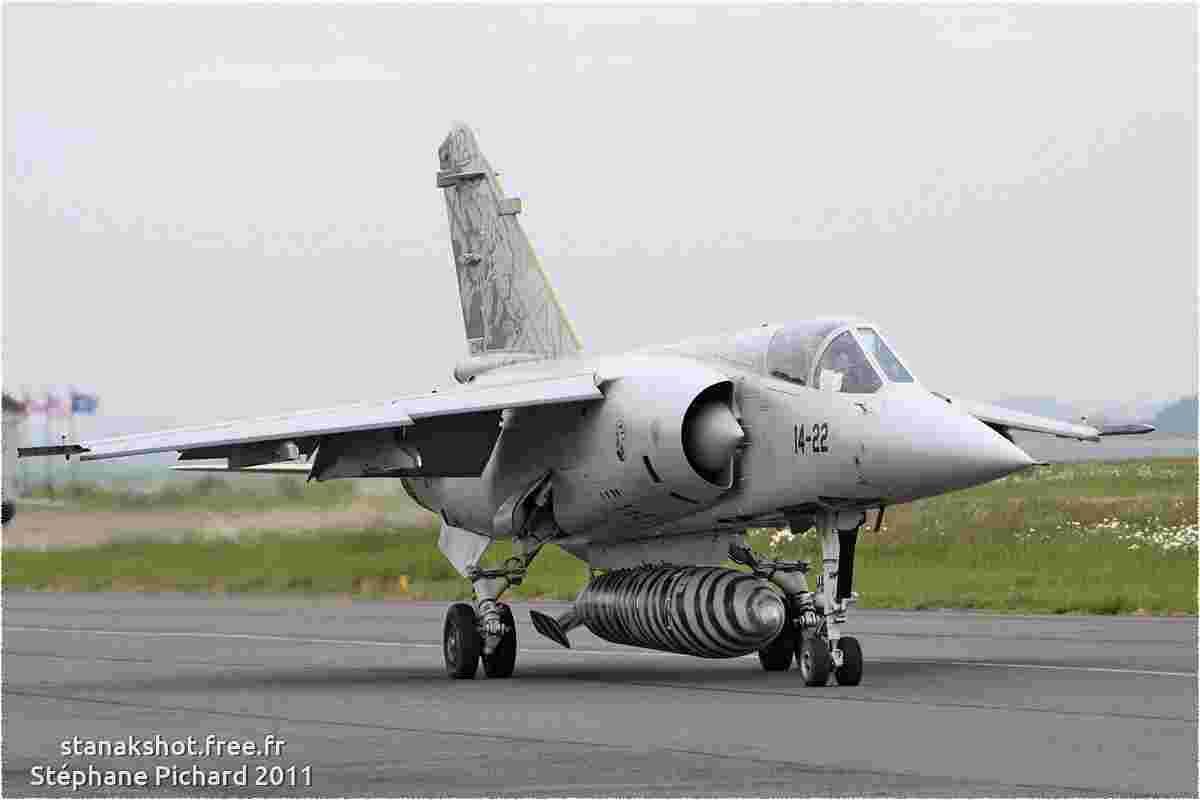 tofcomp#5605-Mirage-F1-Espagne-air-force