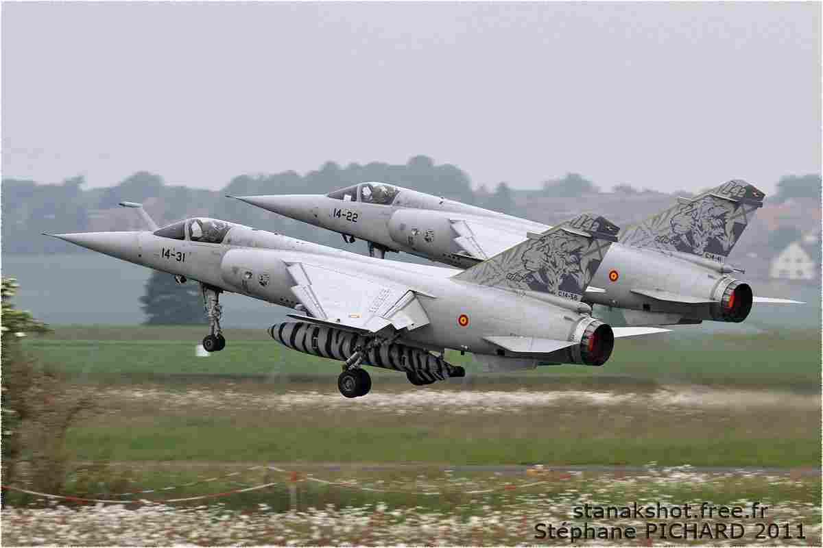 tofcomp#5606-Mirage-F1-Espagne-air-force
