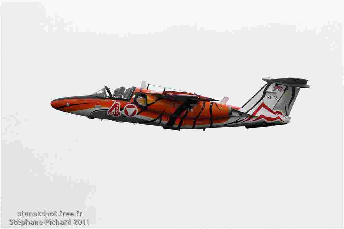tofcomp#5607-Saab-105-Autriche-air-force