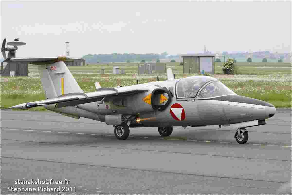 tofcomp#5608-Saab-105-Autriche-air-force