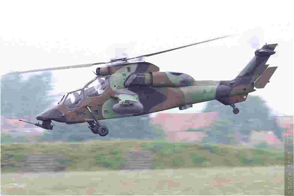 tofcomp#5609-Tigre-France-army