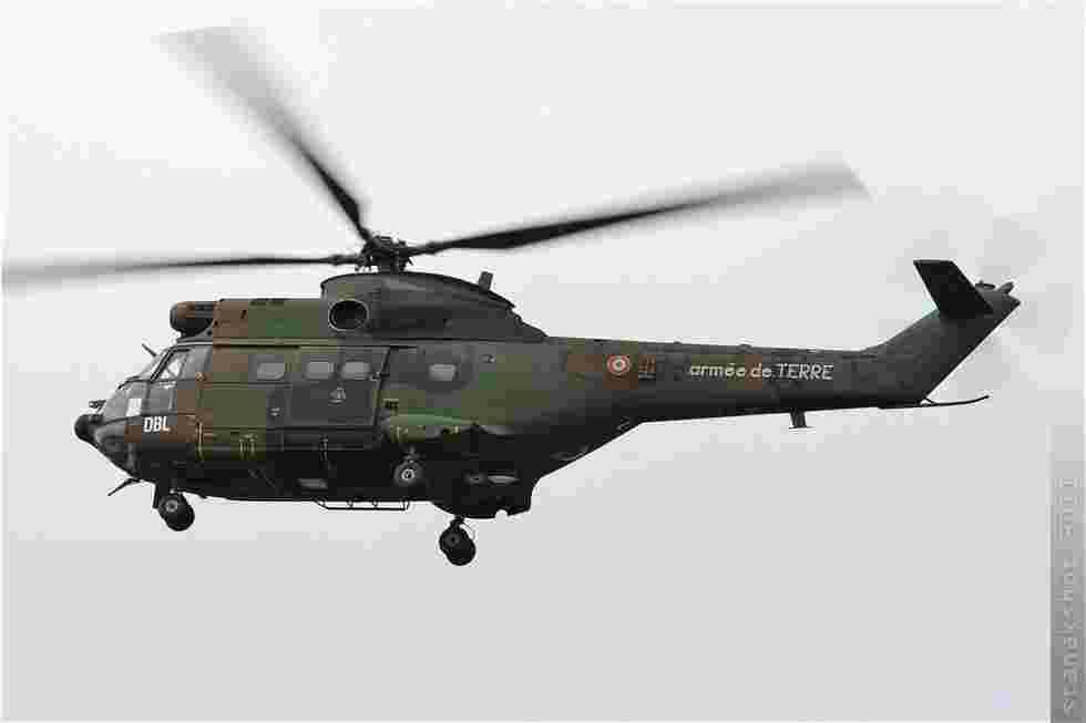 tofcomp#5615-Puma-France-army