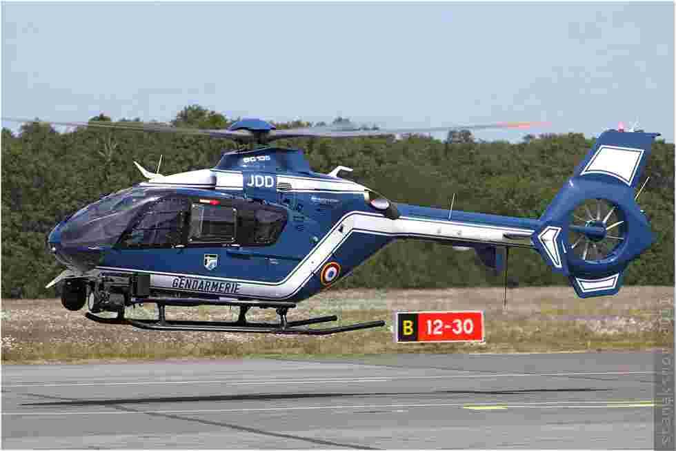 tofcomp#5617-EC135-France-gendarmerie