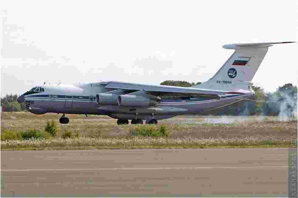 tofcomp#5621-Il-76-Russie-air-force