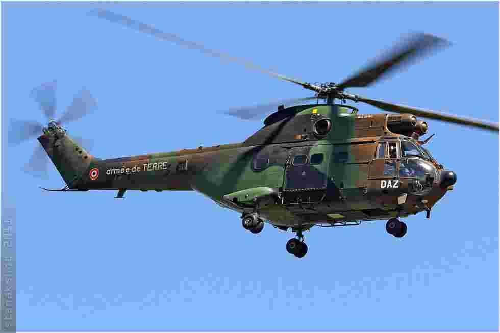 tofcomp#5624-Puma-France-army