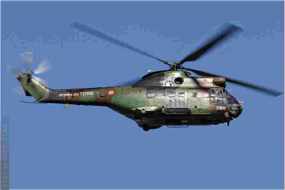 tofcomp#5628-Puma-France-army