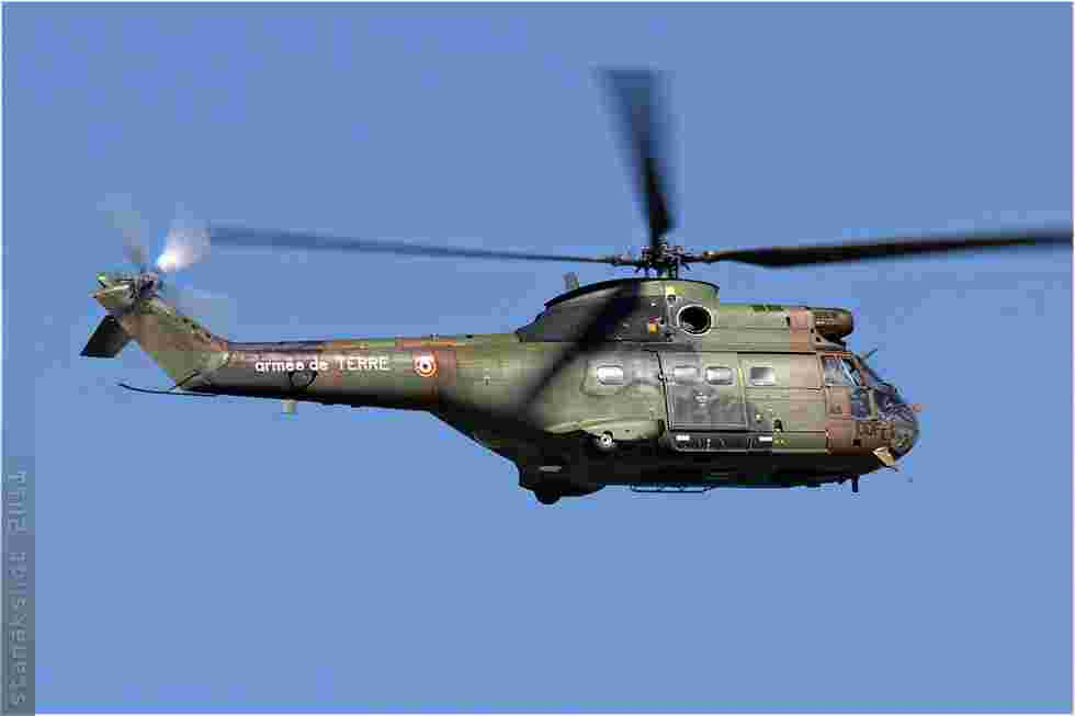 tofcomp#5632-Puma-France-army