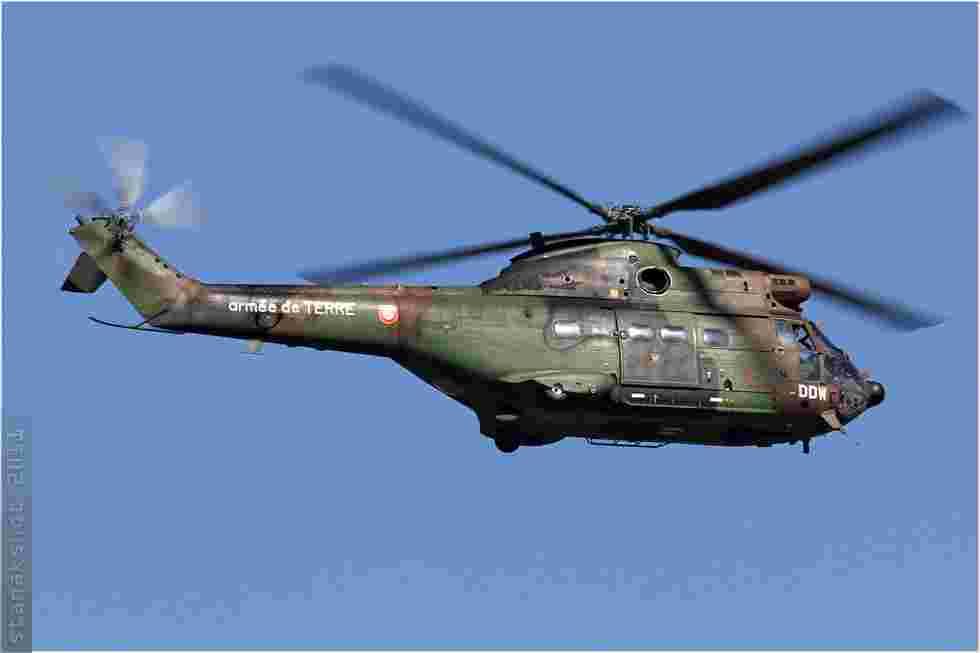 tofcomp#5634-Puma-France-army