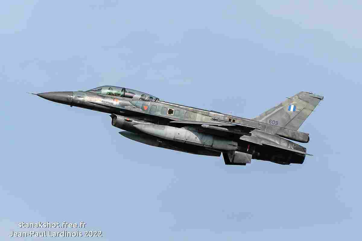 tofcomp#5643-MB-339-Italie-air-force