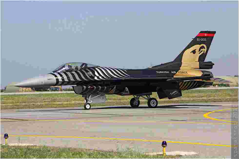 tofcomp#5644-F-16-Turquie-air-force