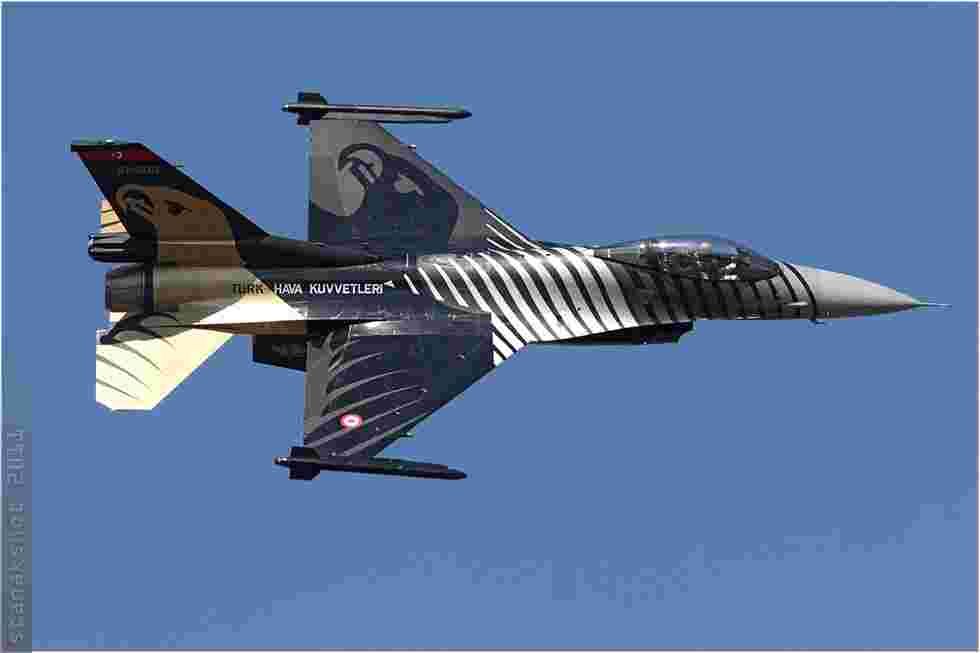 tofcomp#5645-F-16-Turquie-air-force