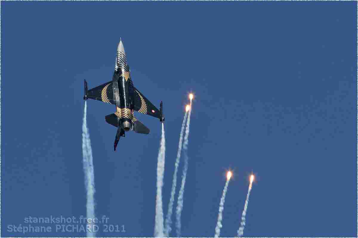 tofcomp#5646-F-16-Turquie-air-force