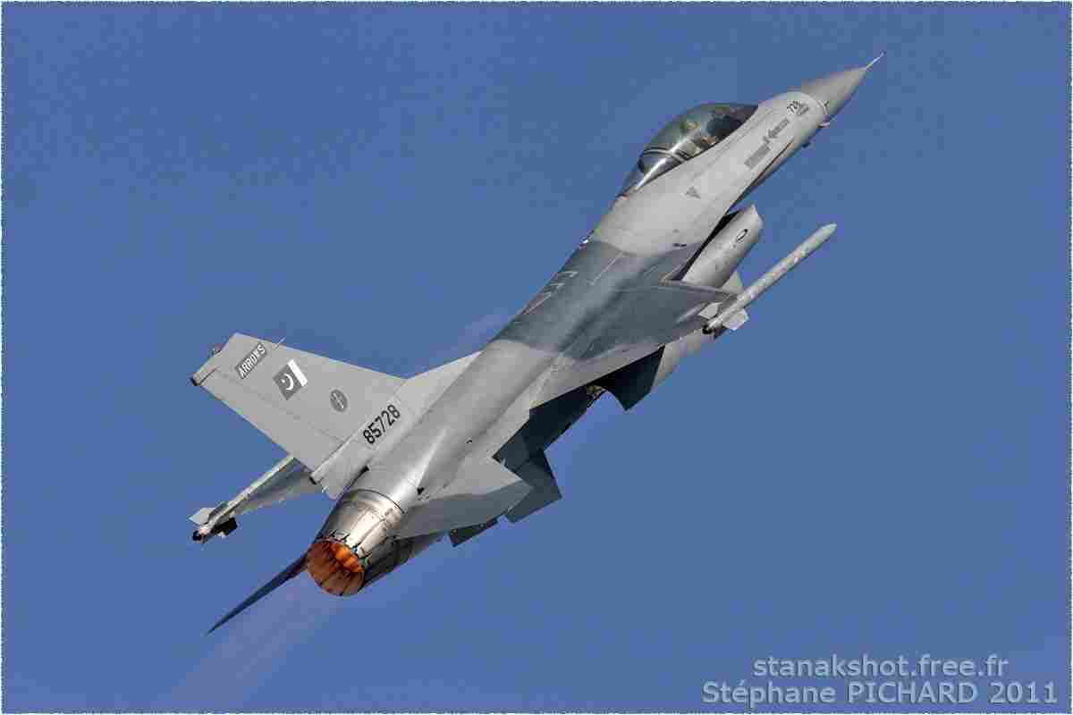 tofcomp#5647-F-16-Pakistan-air-force