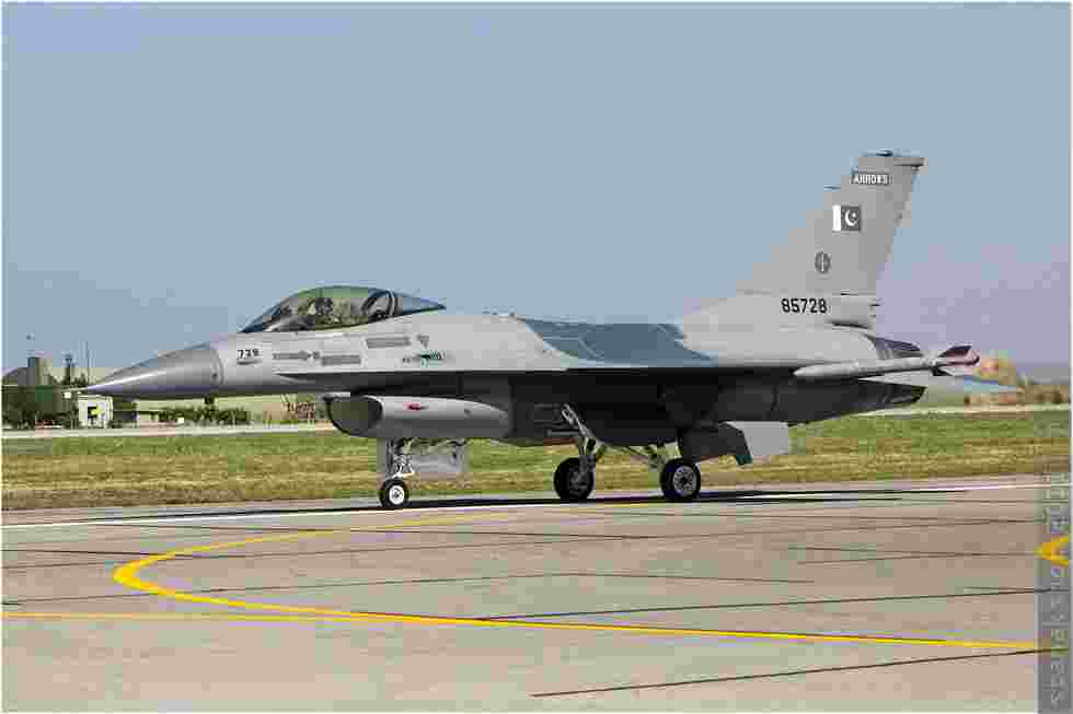 tofcomp#5648-F-16-Pakistan-air-force