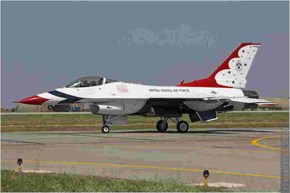 tofcomp#5649-F-16-USA-air-force