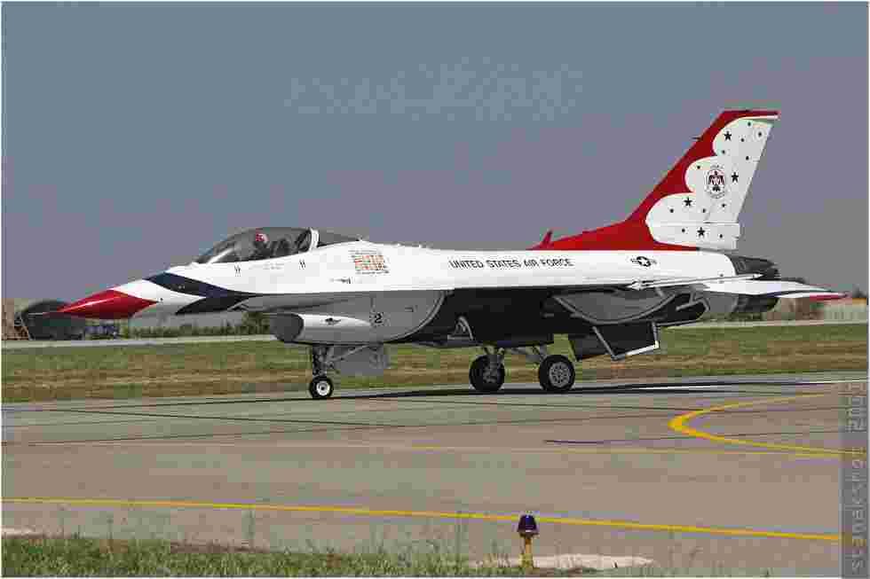 tofcomp#5650-F-16-USA-air-force