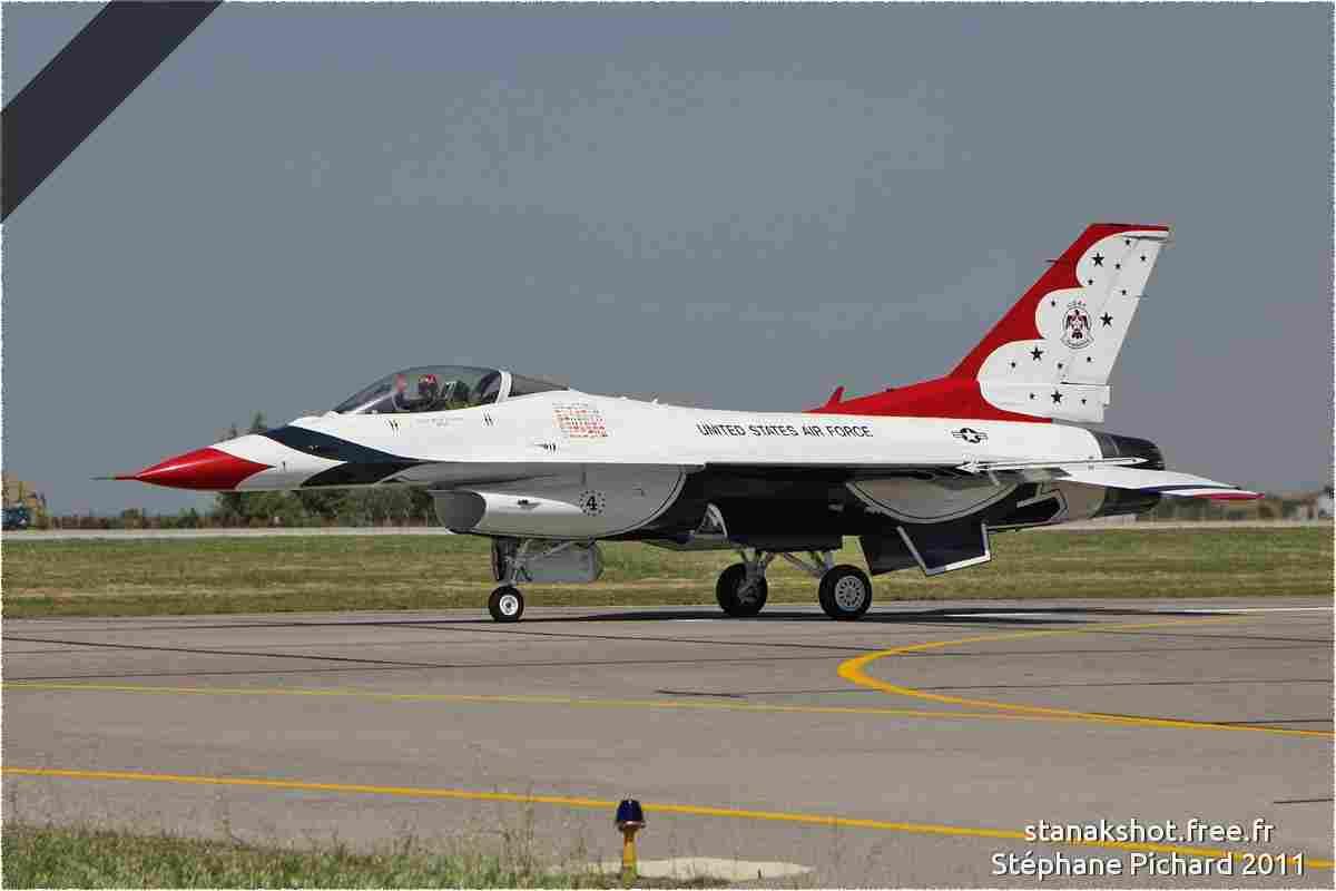 tofcomp#5652-F-16-USA-air-force