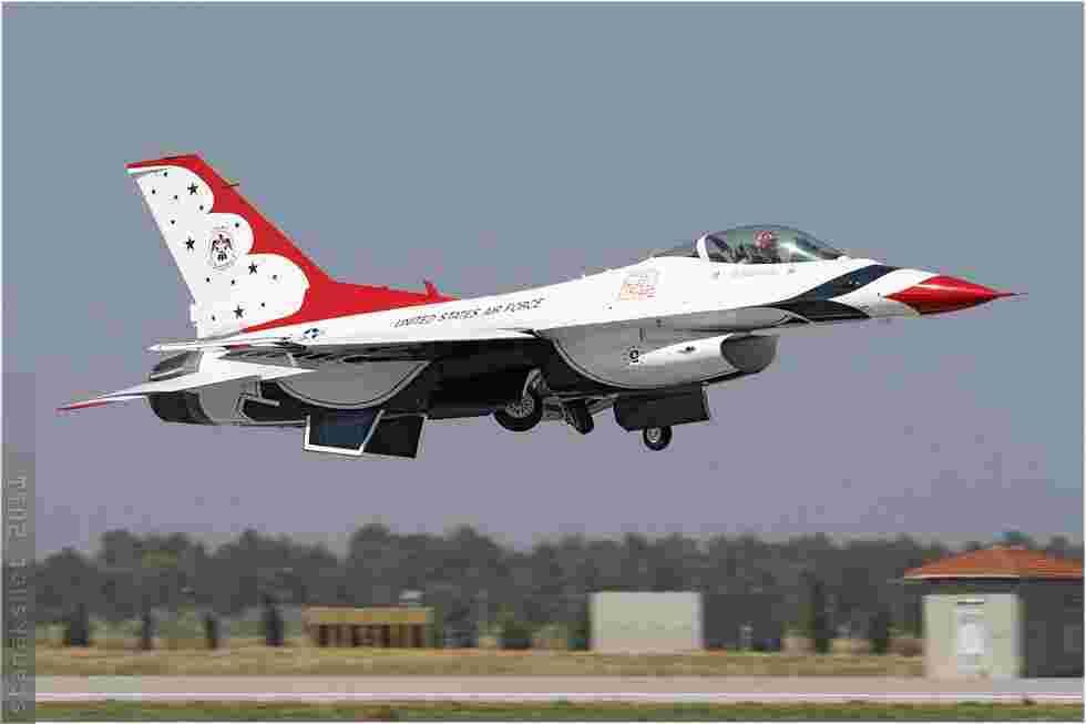 tofcomp#5653-F-16-USA-air-force