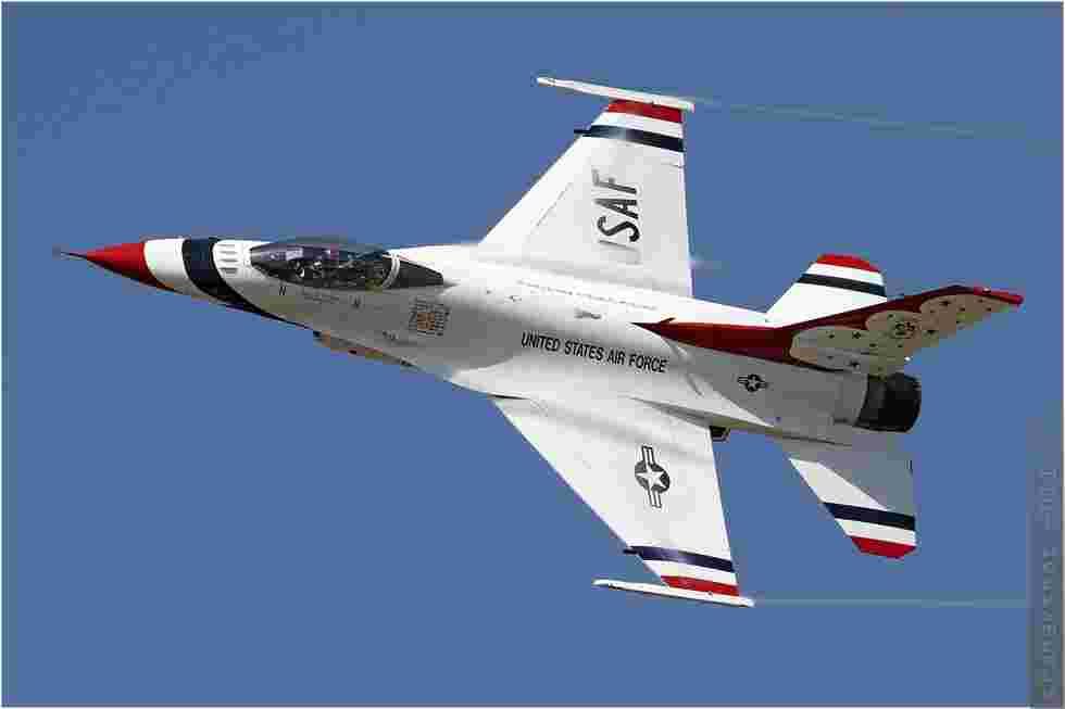 tofcomp#5655-F-16-USA-air-force