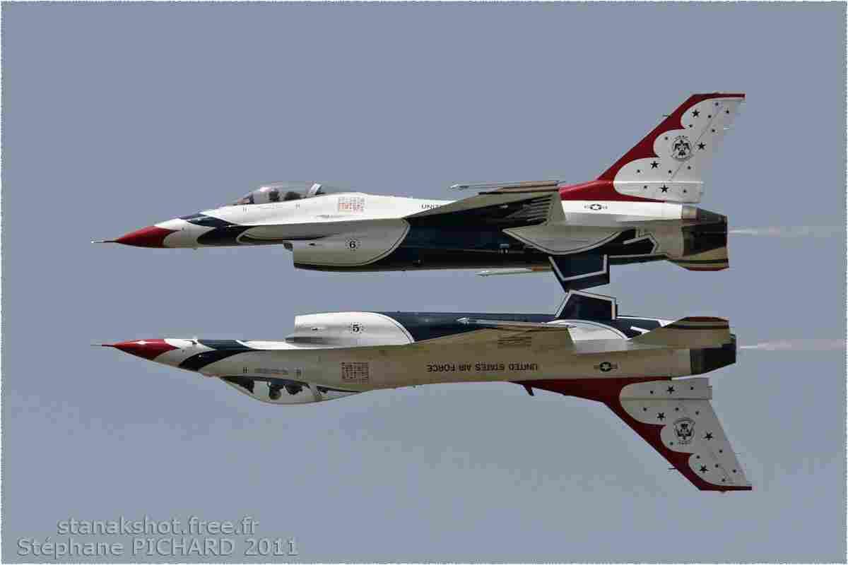 tofcomp#5657-F-16-USA-air-force