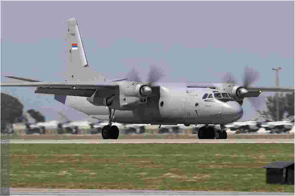 tofcomp#5659-An-26-Serbie-air-force